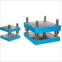 PU Press Tools
