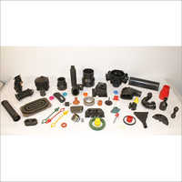 Rubber Sealing Molds
