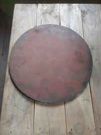 MS Tikki Circle