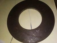 Mild Steel Circle