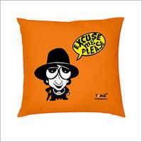 Trendy Soft Cushion