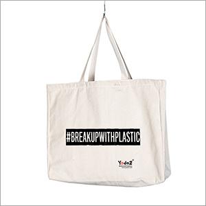 Tote Hand Bag