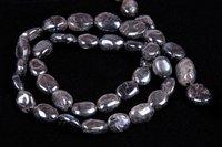 Labradorite Beads