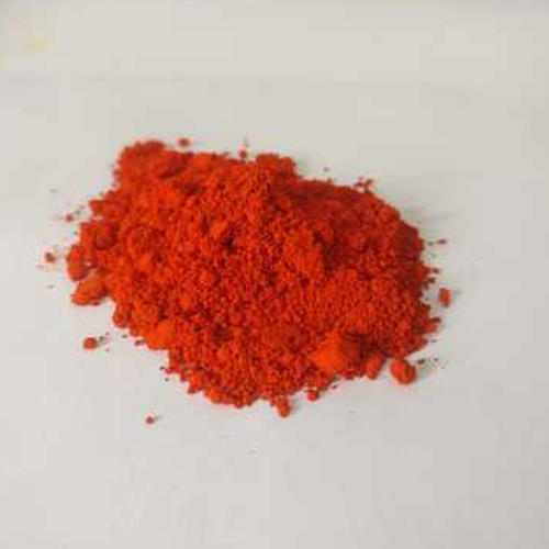 Acid Orange 7 Powder