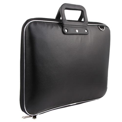 Designer Laptop Bags