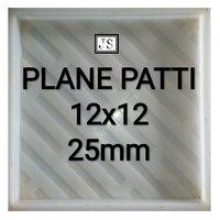 Chatai Silicone Plastic Paver Mould