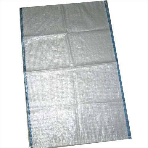 PP Laminated Woven Sack