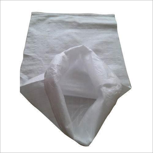 Rice PP Woven Sack Bag