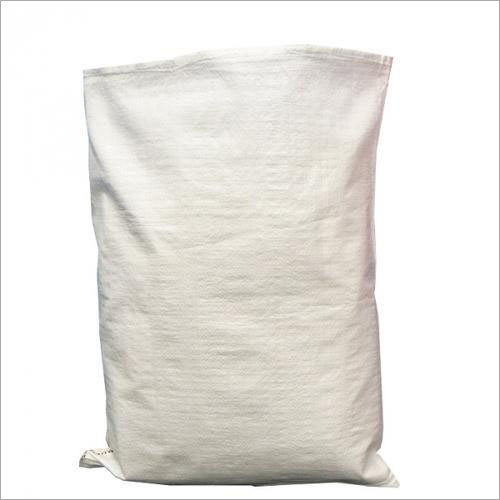 PP Woven Packaging Bag