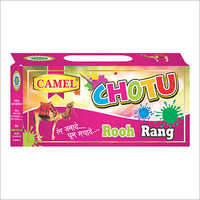 Camel chotu rooh colour