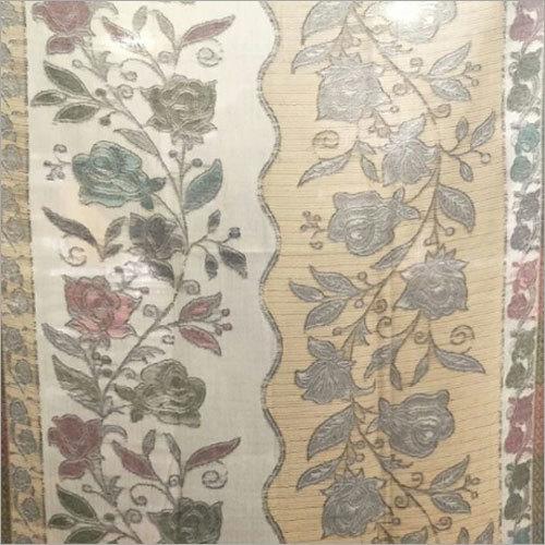 Ladies Designer Print Stoles