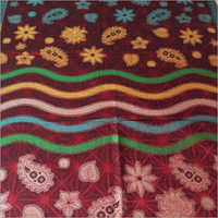 Ladies Digital Print Stoles