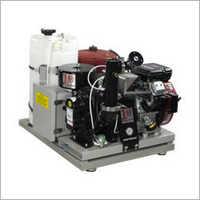Maxi Pro 1-45 Cold Fogging Machines