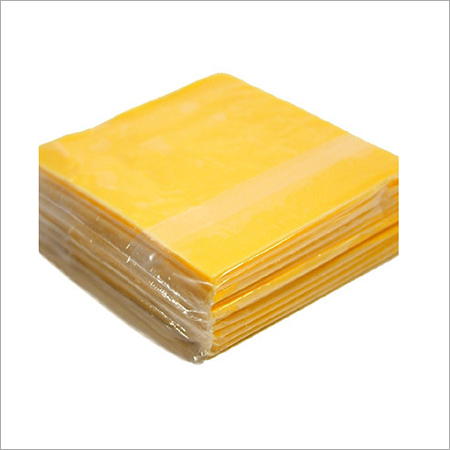 CORINO - For Processed Cheese