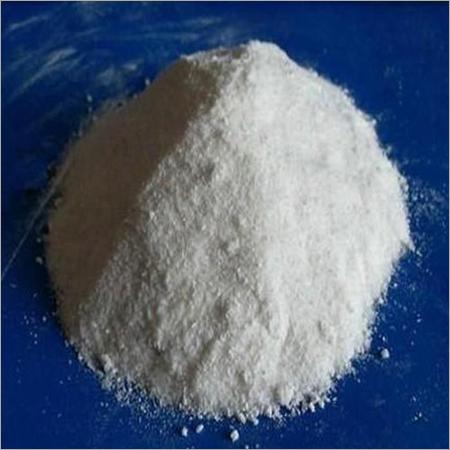Sodium Hexameta Phosphate
