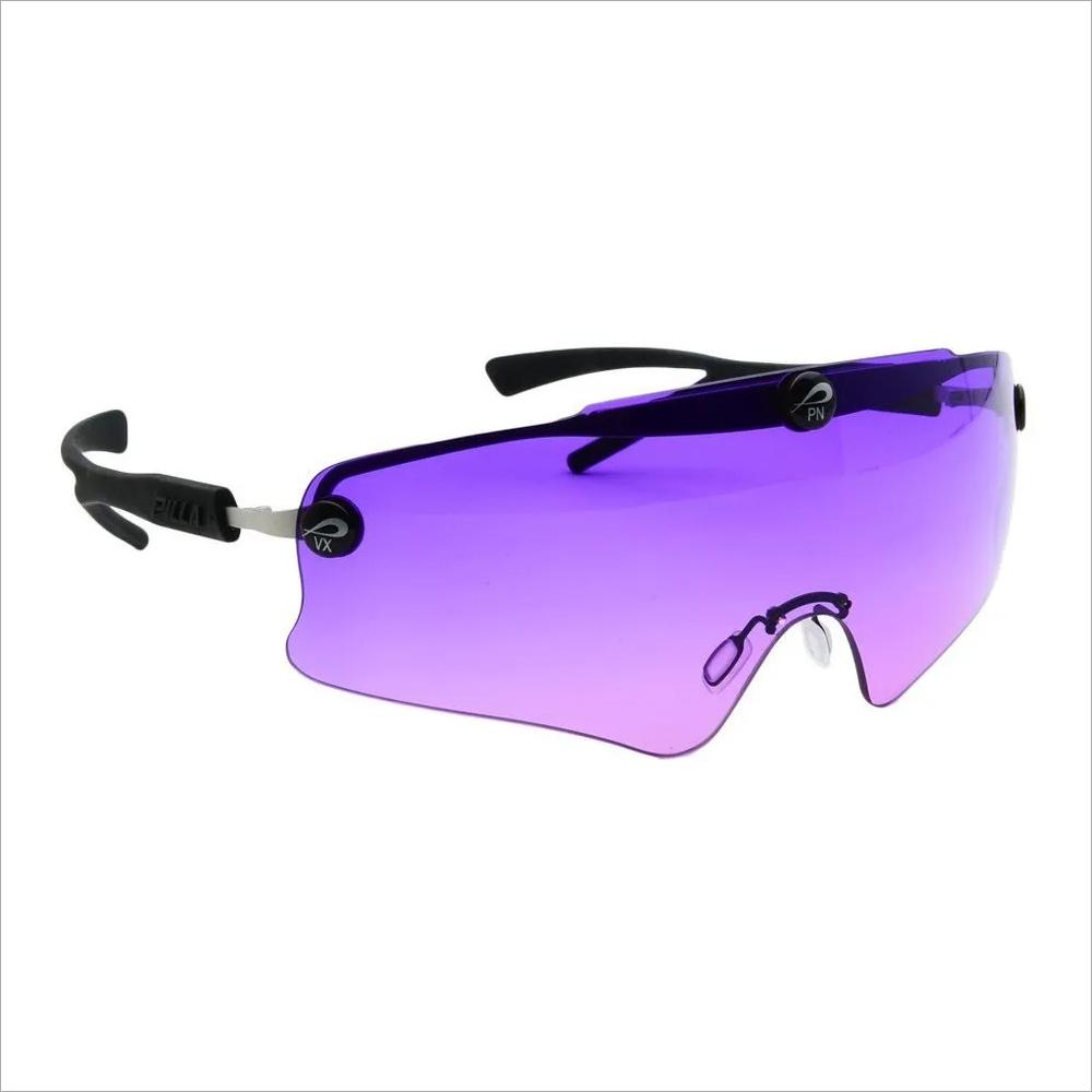 Pilla Panther Series Eyewear
