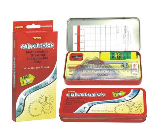 School Stationery