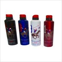 Branded Mens Perfumes