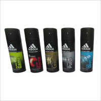 Adidas Deo Body Spray