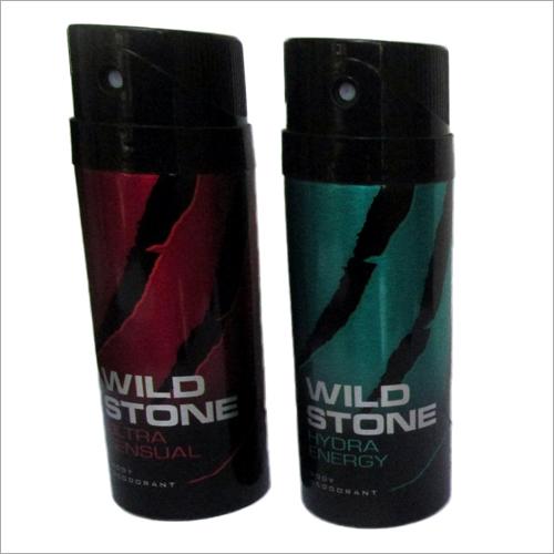 Wild Stone Body Deodorant