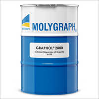 Graphite Oil Based Hot Forging Lubricant