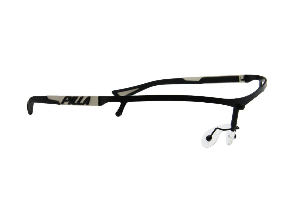 Panther X7C with Post (S/M) with 3 Solid State Lenses