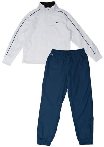 Children & Kids Track Suits