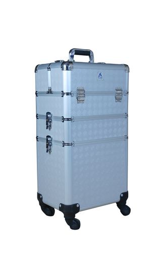 Vaara Pro Make-up Train Case R101
