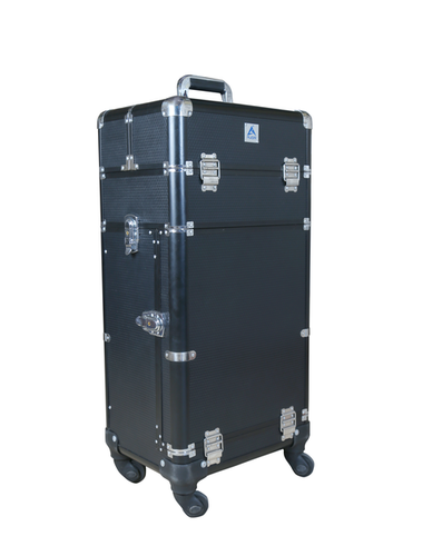 Vaara Pro Make-up Rolling Case R102