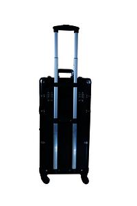 Vaara Pro Make-up Rolling Case R102
