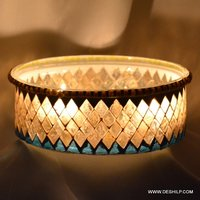 Attractive Colors T Candle Holder