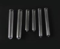 Glass test Tube