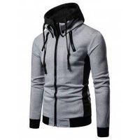 Mens Designer Hoodies / Zippers / Sweatshirts