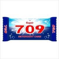 709 Detergent Bar