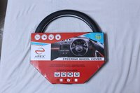 Anti Slip Car Steering Cover