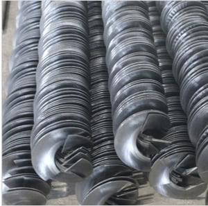 Continuous cold rolling 2.5-6mm(Cold rolled coil spreader) 10