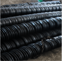 Continuous cold rolling 2.5-6mm(Cold rolled coil spreader) 08