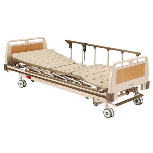 Electrical ICU Bed