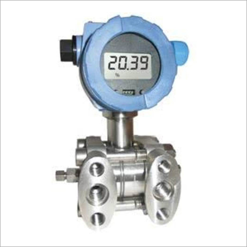 Digital Pressure TX Transmitter