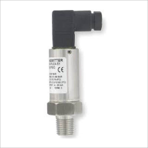 Pen Type Pressure Transmitter