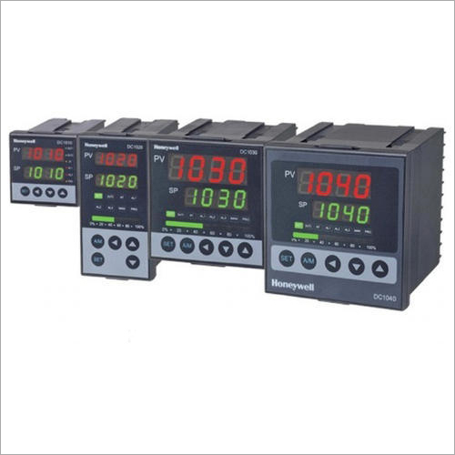 Digital PID Controller