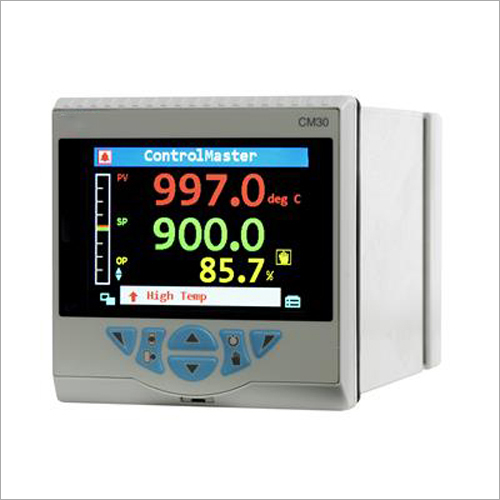 LED Display PID Controller