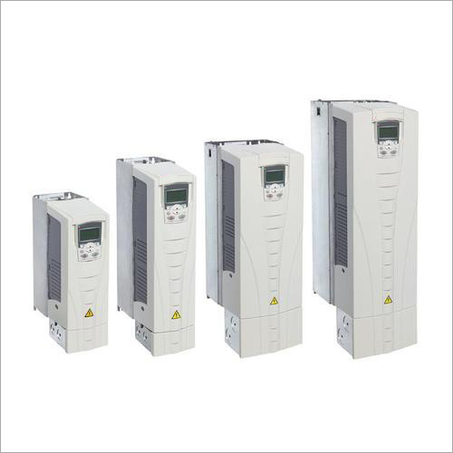 Industrial Variable Frequency Drive