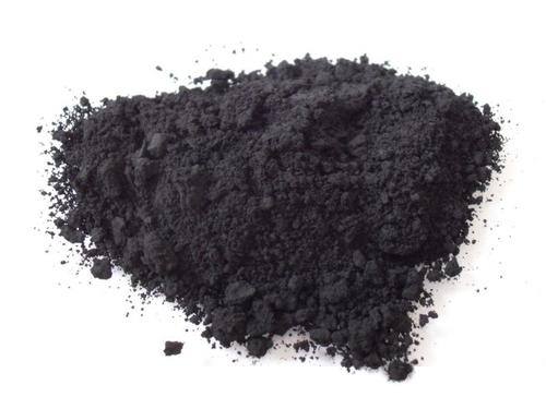 Carbon Black N-330