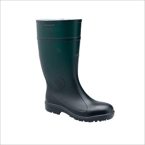 Industrial Gum Boot