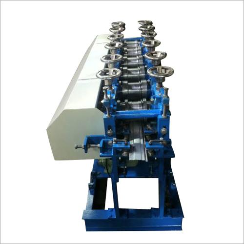 Rolling sheet Forming Machine