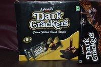 Dark Crackers