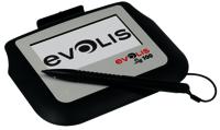 SIG100: Compact LCD Signature Pad