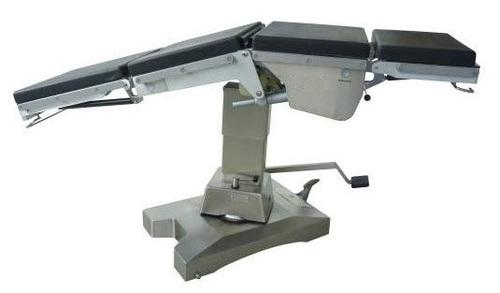 Hydraulic C Arm Table
