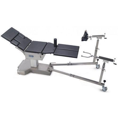 Orthopaedic Table